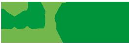 Logo Eco Cesta