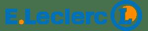 Logo Eleclerc