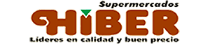 Logo Hiber