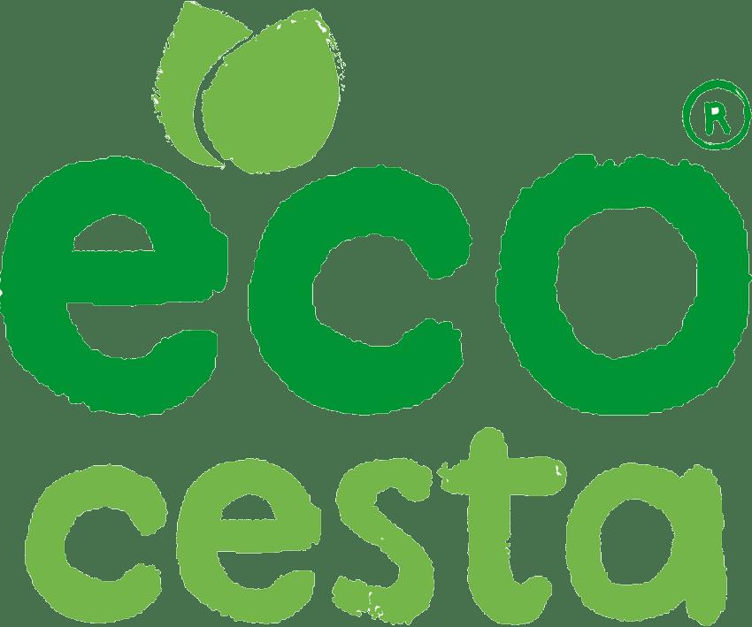 Productos ecológicos | Ecocesta