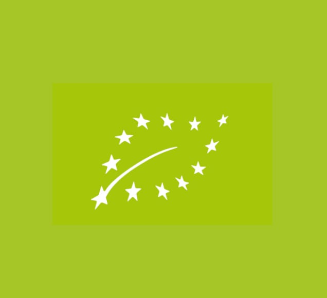 Ecocesta - Aval ecologico