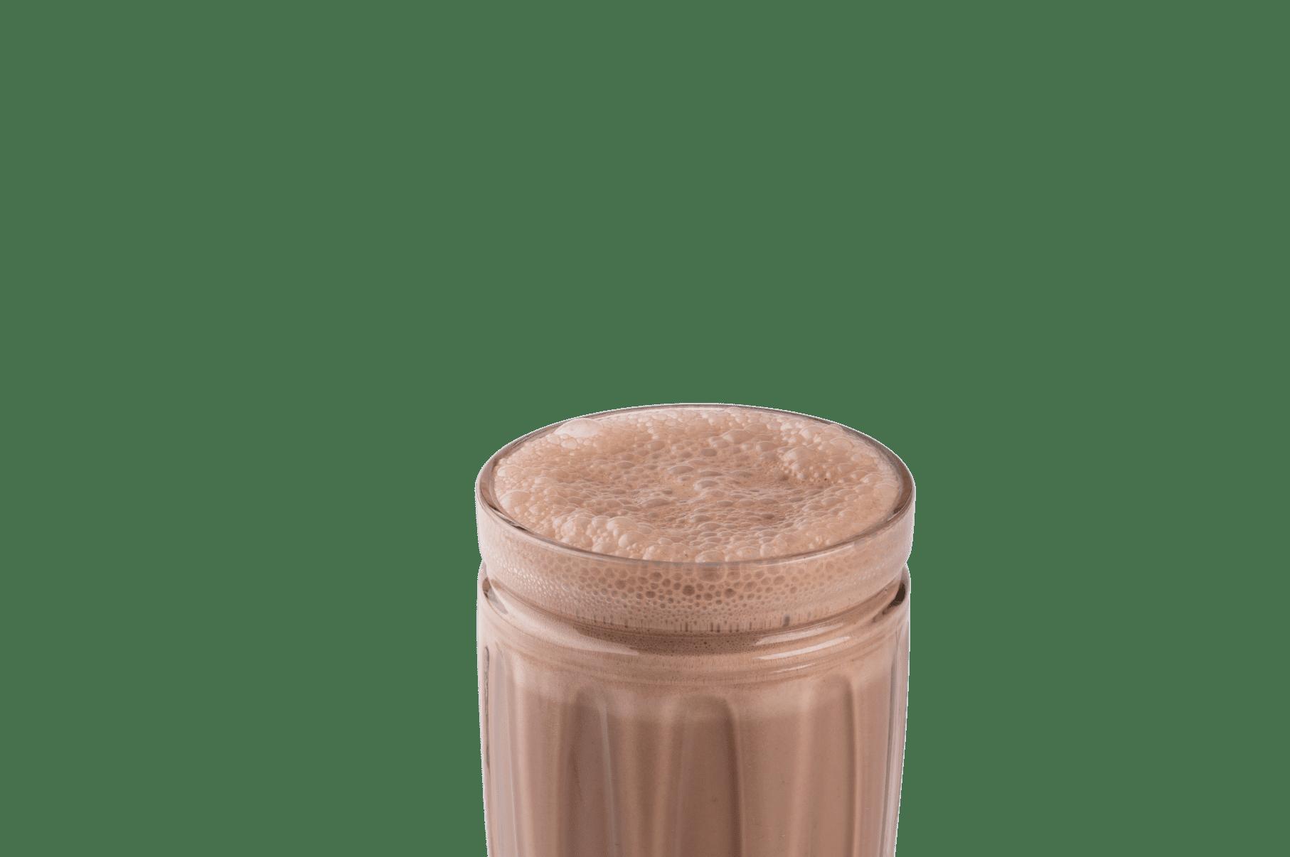 Ecocesta - Productos
