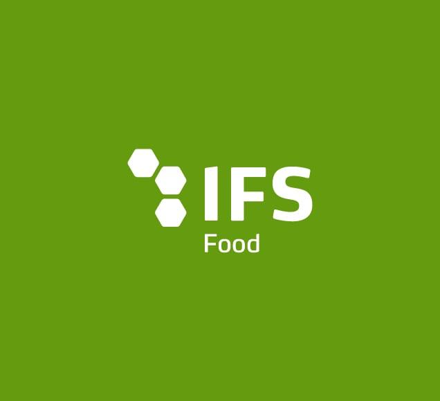 Ecocesta - IFS