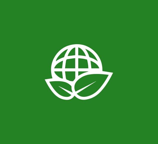 Ecocesta - Productos ecologicos