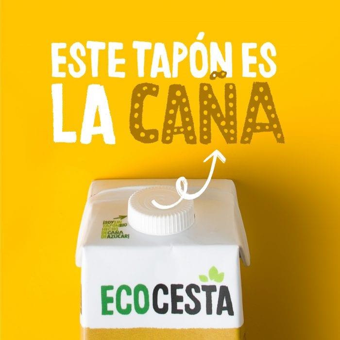 Nuestro compromiso con la sostenibilidad